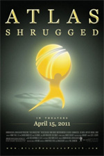 Atlas Shrugged Part 1 (2011 – SubITA)