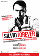 Silvio Forever