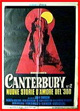 Canterbury N. 2: nuove storie d'amore del '300