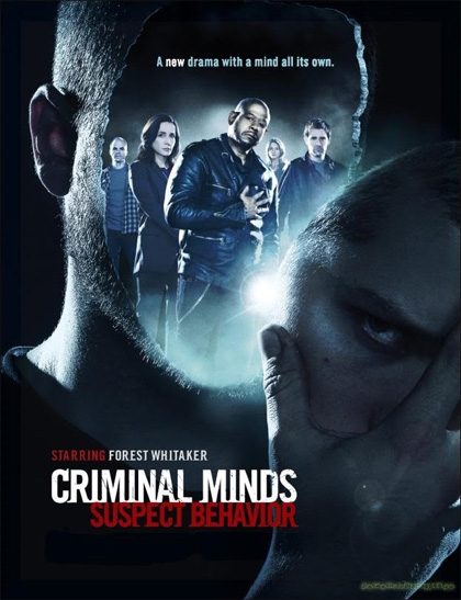 Criminal minds serie completa streaming