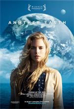 Locandina Another Earth