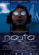 locandina Nauta