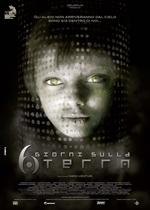 6 Giorni Sulla Terra (2011) [VM 14] .avi BDRip AC3 5.1 - ITA