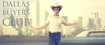 Filmografia Matthew McConaughey | MYmovies  Dallas