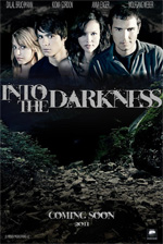 Locandina Into the Darkness