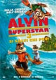 Alvin Superstar 3 - Si salvi chi pu�!