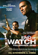 End of Watch - Tolleranza Zero