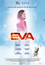 Trailer Eva