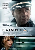 flight slowfilm recensione