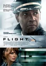 Locandina Flight