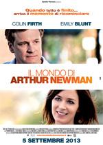 Il mondo di Arthur Newman