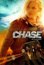 Locandina Chase