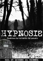 Locandina Hypnosis
