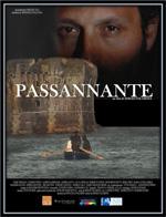 Locandina Passannante