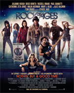 Poster Rock of Ages  n. 3