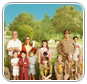 Altri trailer Moonrise Kingdom - Una fuga d'amore