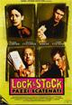 Lock & Stock – Pazzi scatenati