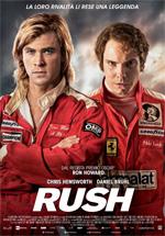 Trailer Rush