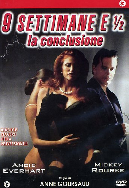 film d amore erotici meetic
