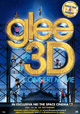 Glee 3D Concert Movie