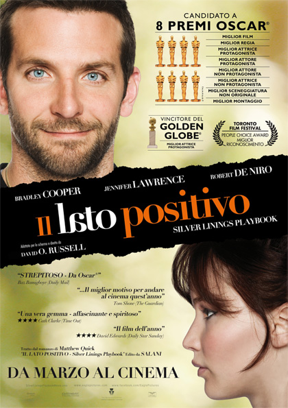 Il Lato Positivo (2013).mp4 MD MP3 R5 H264 AAC - iTA