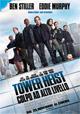 Tower Heist � Colpo ad alto livello