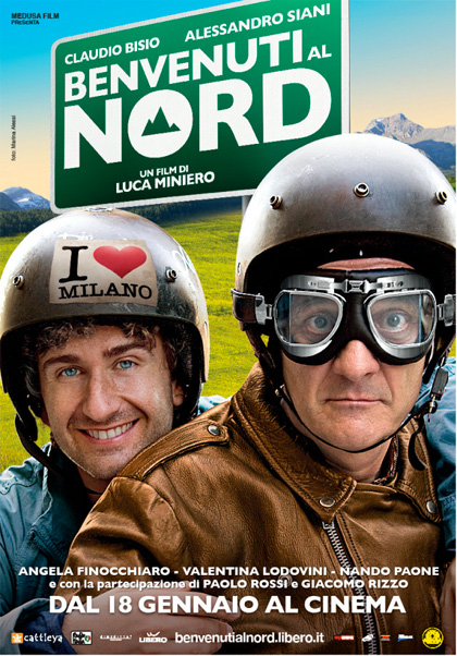 Benvenuti al Nord (2012).BRRip.avi