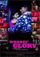 Whore's' Glory