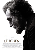 lincoln slowfilm recensione