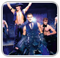 Altri trailer Magic Mike