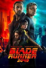 Poster Blade Runner 2049  n. 0