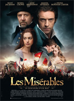 les miserables recensione slowfilm