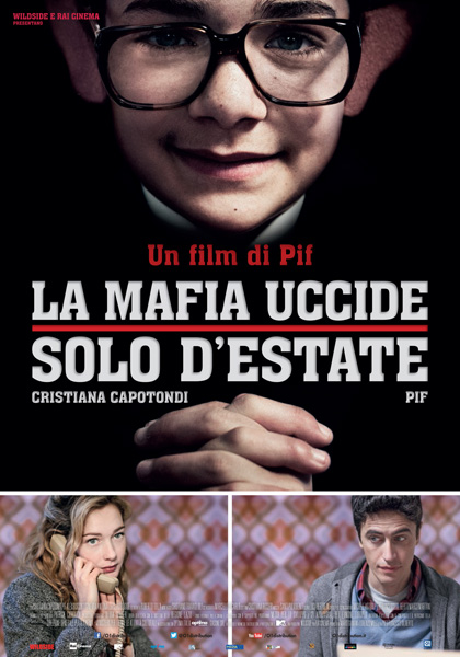 L'ultimo film visto