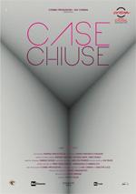 cinema erotico gratis prostitute roma