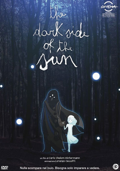 The Dark Side of the Sun (2011).mkv WebRip Ld Ac3 - ITA [BST]