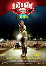 Trailer Ligabue - Campovolo 2.0 3D