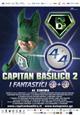 Capitan Basilico 2