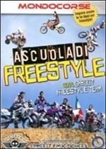 Trailer A scuola di freestyle