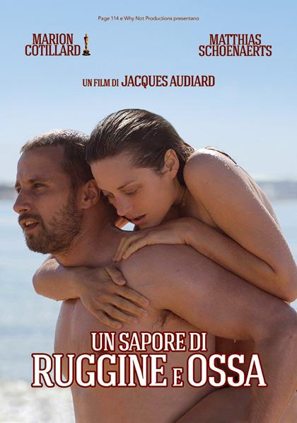 film di passione amori online