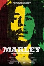 Poster Marley  n. 2