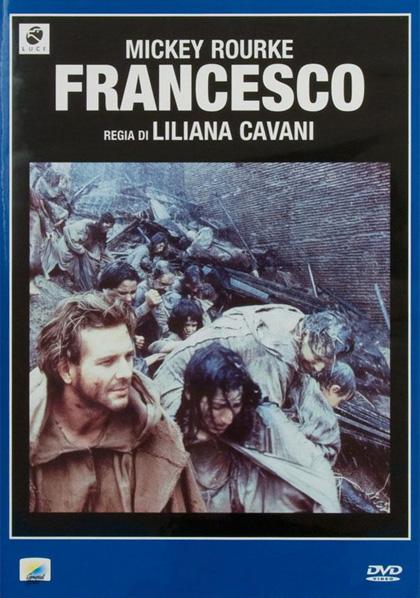 Francesco - Film diva futura ...