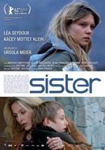 Locandina Sister