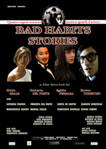 Trailer Bad Habits Stories
