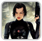 Altri trailer Resident Evil: Retribution