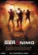 Code Name: Geronimo