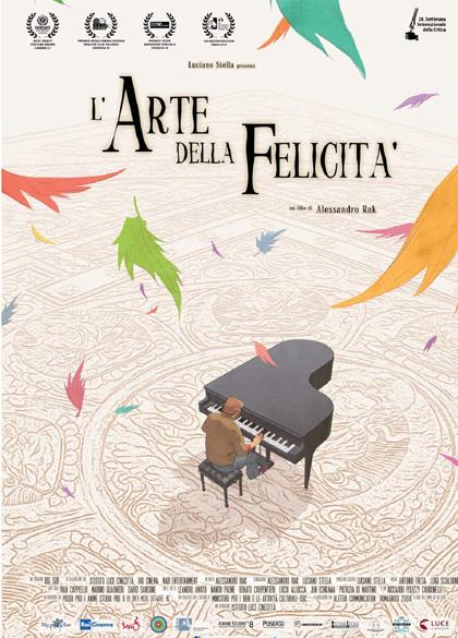 fonte: http://www.mymovies.it/film/2013/lartedellafelicita/