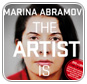 Altri trailer Marina Abramovic - The Artist Is Present