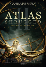 Atlas Shrugged – Parte 2 (2013 – SubITA)