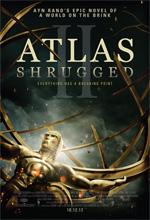 Atlas Shrugged – Parte 2 (2013 – SubITA)