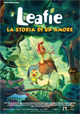 Leafie - La storia di un amore